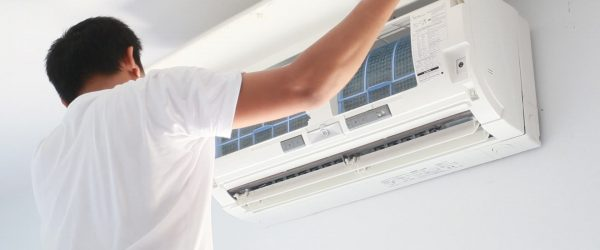 air-conditioner-repairs-in-Hollywood